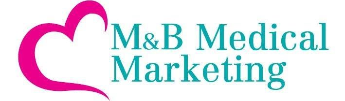 M&B Medical Marketing